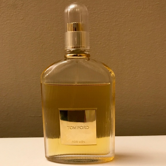 fragrance leather ford mens cologne c de nordstrom tom blend parfum eau tuscan decanter private grooming